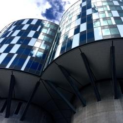 neue nutzung silos