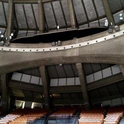 jahrhunderthalle