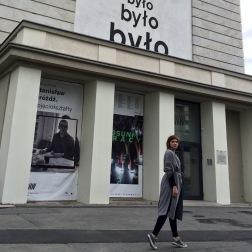 muzeum wspołczesne