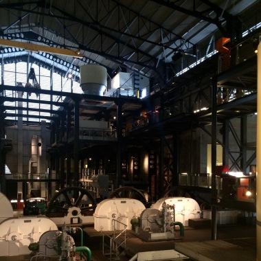 musee stella matutina