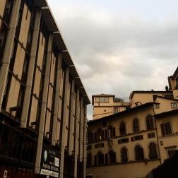 piazza dell unita italiana