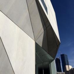 museum of art